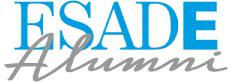 ESADE  Alumni
