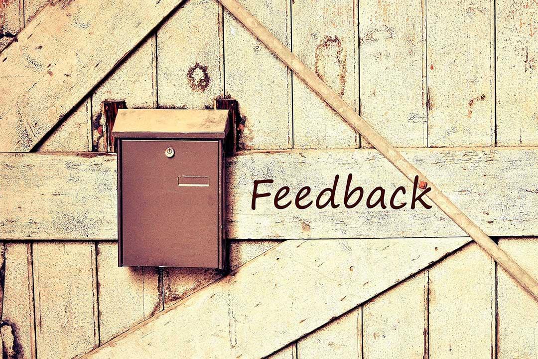 Feedback-coaching en evaluación 360º