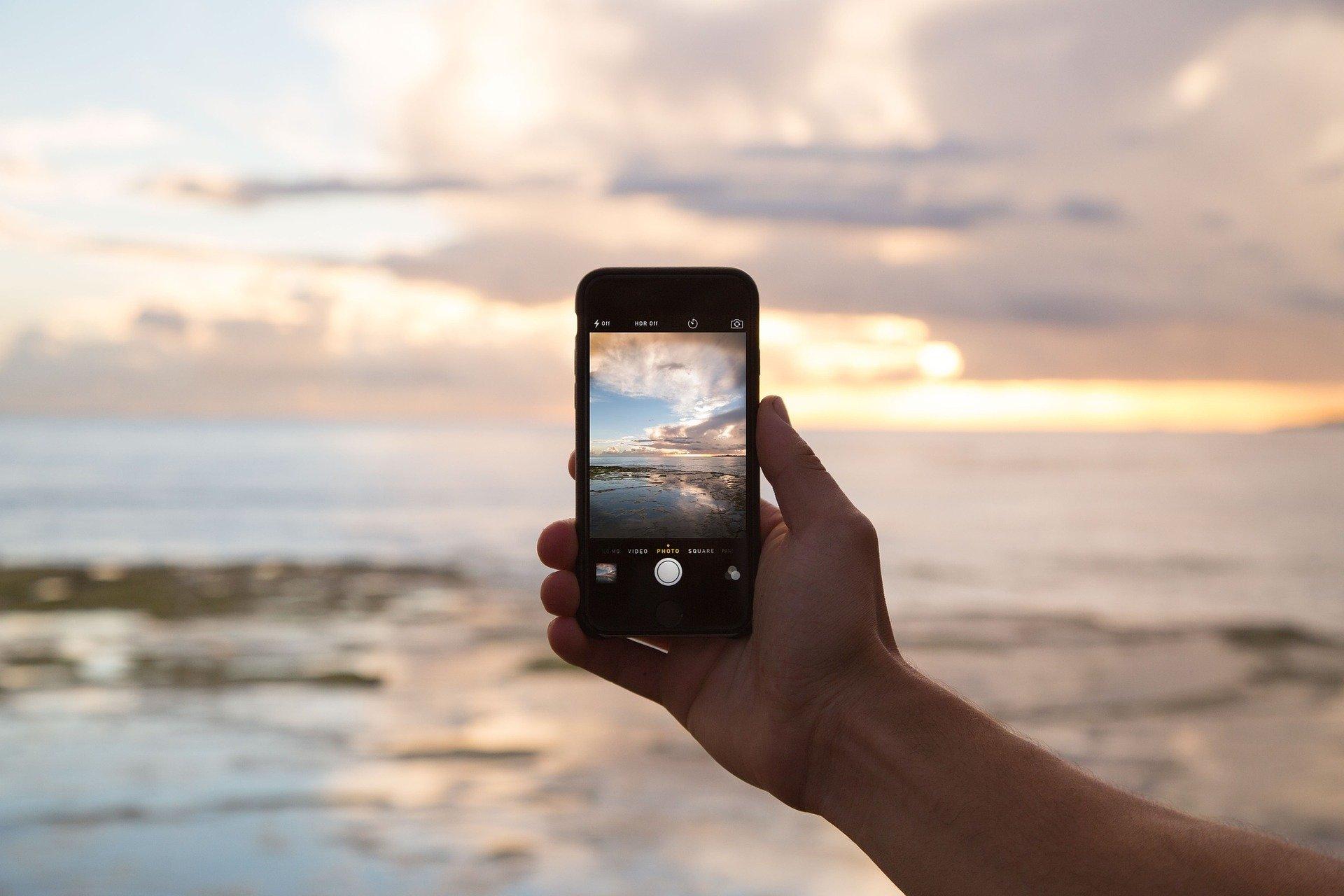 Las nuevas competencias de la era digital